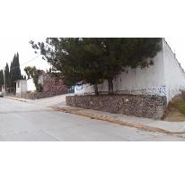 Foto de terreno habitacional en venta en  , san felipe teotitlán centro, nopaltepec, méxico, 2725297 No. 01