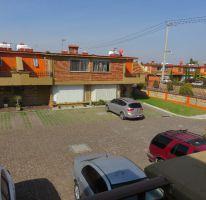 Foto de casa en condominio en venta en, san felipe tlalmimilolpan, toluca, estado de méxico, 1992538 no 01