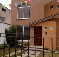 Foto de casa en venta en, san felipe tlalmimilolpan, toluca, estado de méxico, 2237096 no 01