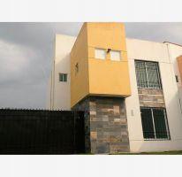 Foto de casa en venta en , san felipe tlalmimilolpan, toluca, estado de méxico, 2387568 no 01