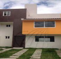 Propiedad similar 2474685 en San Felipe Tlalmimilolpan.