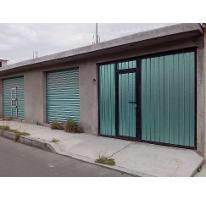 Foto de casa en condominio en venta en, galápagos, metepec, estado de méxico, 1816298 no 01