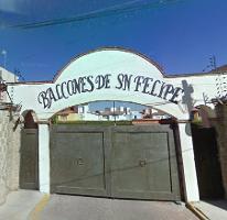 Foto de casa en venta en  , san felipe tlalmimilolpan, toluca, méxico, 2722062 No. 01