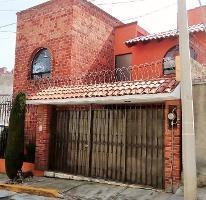 Foto de casa en venta en  , san felipe tlalmimilolpan, toluca, méxico, 3638290 No. 01