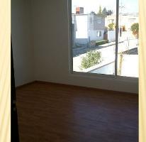Foto de casa en renta en  , san felipe tlalmimilolpan, toluca, méxico, 4406015 No. 09