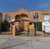 Foto de casa en renta en  , san felipe tlalmimilolpan, toluca, méxico, 0 No. 01