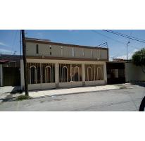 Foto de casa en venta en  , san felipe, torreón, coahuila de zaragoza, 1972102 No. 01