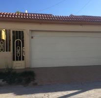 Foto de casa en venta en  , san felipe, torreón, coahuila de zaragoza, 3547796 No. 01