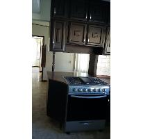 Foto de casa en venta en  , san felipe v, chihuahua, chihuahua, 1293763 No. 01