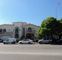 Foto de casa en venta en, san felipe v, chihuahua, chihuahua, 1696202 no 01