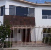 Foto de casa en venta en, san felipe v, chihuahua, chihuahua, 1854572 no 01