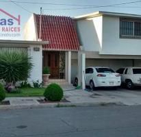 Foto de casa en venta en  , san felipe v, chihuahua, chihuahua, 2270248 No. 01