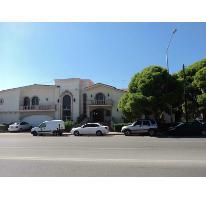 Foto de casa en venta en  , san felipe v, chihuahua, chihuahua, 2737605 No. 01