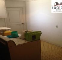 Foto de casa en venta en, san felipe v, chihuahua, chihuahua, 832537 no 01