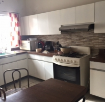 Foto de casa en venta en, san felipe v, chihuahua, chihuahua, 874009 no 01
