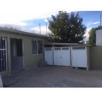 Foto de casa en venta en  , san felipe viejo, chihuahua, chihuahua, 2064748 No. 01