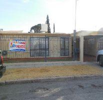 Foto de casa en venta en, san felipe viejo, chihuahua, chihuahua, 2099001 no 01