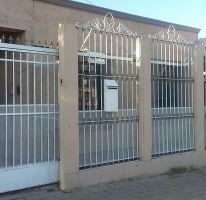 Propiedad similar 2467637 en San Felipe Viejo.