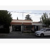 Foto de casa en venta en  , san felipe viejo, chihuahua, chihuahua, 2572770 No. 01