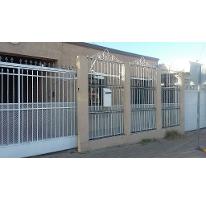 Foto de casa en venta en  , san felipe viejo, chihuahua, chihuahua, 2595742 No. 01