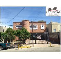 Foto de casa en venta en  , san felipe viejo, chihuahua, chihuahua, 2674084 No. 01