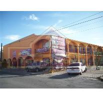 Foto de local en venta en  , san felipe viejo, chihuahua, chihuahua, 2695543 No. 01