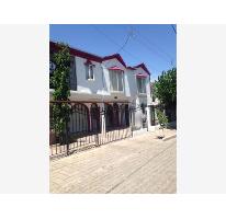 Foto de casa en venta en  , san felipe viejo, chihuahua, chihuahua, 2696926 No. 01