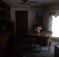 Foto de casa en venta en  , san felipe viejo, chihuahua, chihuahua, 3325446 No. 01