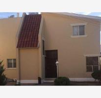 Foto de casa en venta en  , san felipe viejo, chihuahua, chihuahua, 3896349 No. 01