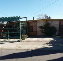 Foto de casa en venta en  , san felipe viejo, chihuahua, chihuahua, 0 No. 01