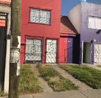 Foto de casa en venta en san felix 241, ex rancho san dimas, san antonio la isla, méxico, 0 No. 01