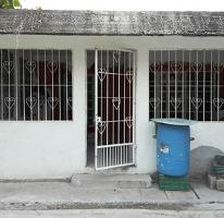 Foto de casa en venta en san fernando 0, linares infonavit, el mante, tamaulipas, 2123433 No. 01