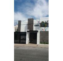Foto de casa en venta en san fernando 114, nuevo juriquilla, querétaro, querétaro, 2648207 No. 01