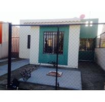Foto de casa en venta en  , san fernando, la paz, baja california sur, 2014146 No. 01