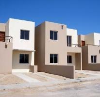 Foto de casa en venta en  , san fernando, la paz, baja california sur, 2594194 No. 01