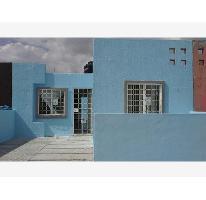 Foto de casa en venta en  , san fernando, mineral de la reforma, hidalgo, 2668705 No. 01