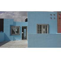 Foto de casa en venta en  , san fernando, mineral de la reforma, hidalgo, 2717219 No. 01
