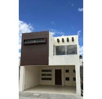 Foto de casa en condominio en venta en, san fernando, san luis potosí, san luis potosí, 2308924 no 01