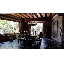 Foto de casa en venta en san fernando , tlalpan, tlalpan, distrito federal, 2729696 No. 01