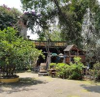 Foto de casa en venta en san fernando , tlalpan, tlalpan, distrito federal, 3848458 No. 01