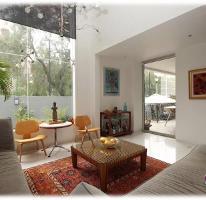 Foto de casa en venta en san francisco 0, cuadrante de san francisco, coyoacán, distrito federal, 0 No. 01