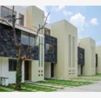 Foto de casa en venta en san francisco 0, lomas quebradas, la magdalena contreras, distrito federal, 2944299 No. 01