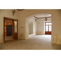 Foto de casa en venta en san francisco 0, san miguel de allende centro, san miguel de allende, guanajuato, 2417756 No. 01