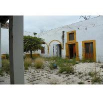 Foto de casa en venta en san francisco 0, san miguel de allende centro, san miguel de allende, guanajuato, 2417756 No. 02