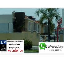 Foto de casa en venta en san francisco 00, parques santa cruz del valle, san pedro tlaquepaque, jalisco, 2814090 No. 01