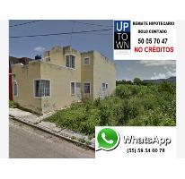 Foto de casa en venta en san francisco 000, zoquipan, zapopan, jalisco, 2898265 No. 01