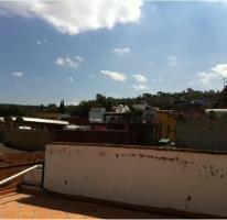Foto de casa en venta en san francisco 1, azteca, san miguel de allende, guanajuato, 713353 no 01