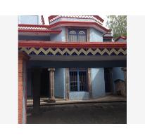 Foto de casa en renta en san francisco 1, claustros del parque, querétaro, querétaro, 2698665 No. 01