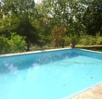 Foto de terreno habitacional en venta en san francisco 1, san francisco, santiago, nuevo león, 351920 no 01