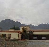 Foto de casa en venta en san francisco 1, san francisco, santiago, nuevo león, 351928 no 01